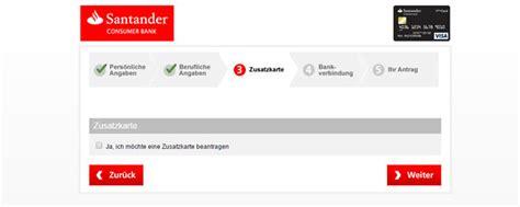 iban santander consumer bank santander 1plus visa card kreditkarte im test