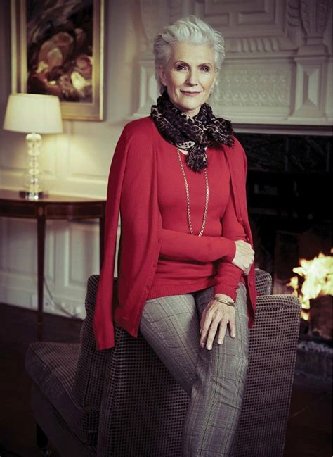 paris fashion for women over 50 1000 id 233 es sur le th 232 me femme 50 ans sur pinterest