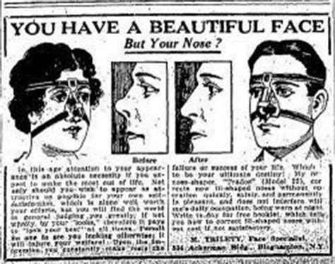 plastic and cosmetic surgery classic reprint books the 22nd of october 1814 ad plastic surgery in britain