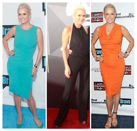 where does yolonda foster buy her dresses 11 best style of the stars images on pinterest yolanda