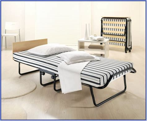 folding bed ikea guest beds fold up beds ikea folding
