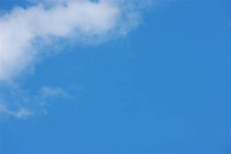 blue free blue sky background 183 free hd backgrounds for