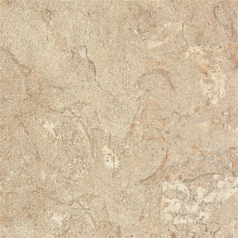 Formica Flooring Formica 3526 Travertine 4x8 Sheet Laminate Matte Finish