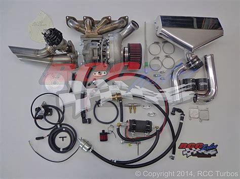Suzuki Turbo Kit Image Gallery Hayabusa Turbo System