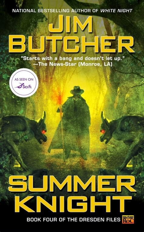 Summer Dresden Files the united federation of charles the dresden files