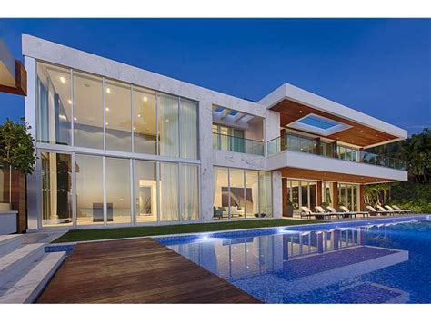 do realtors buy houses miami s priciest homes ranked on the sunglass index