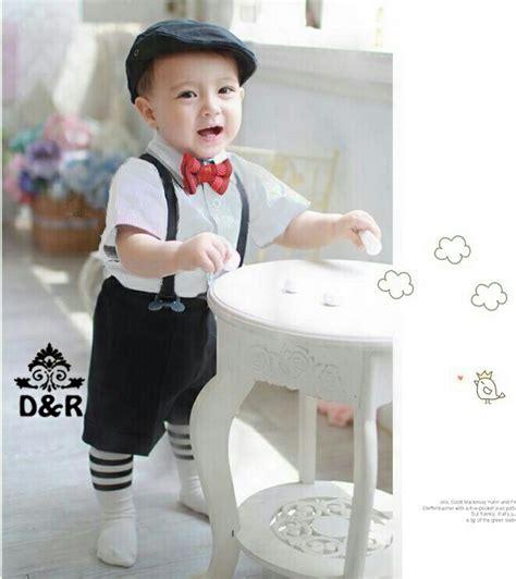 Setelan Anak Perempuan Celana Free Bross model baju anak laki laki umur tahun terbaru foto 2017