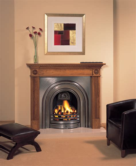 Burning Pine In A Fireplace by Burning Pine In A Fireplace Fireplaces