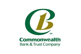 f m bank and trust company 1015 commonwealth bank trust company sba loans and