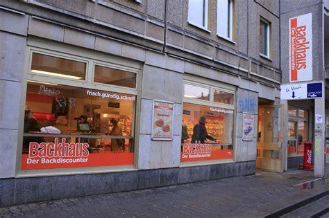 alaunstrasse - Dresden Alaunstr