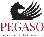 unimarconi sedi esami corsi di laurea a distanza universit 224 telematica