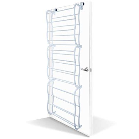 36 pair the door hanging shoe rack shelf organizer holder storage home ebay oxgord shoe rack for 36 pair the door shelf closet wall hanging organizer storage stand