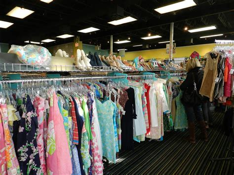 Plautos Closet by Business Spotlight Plato S Closet Paoli Shoppes