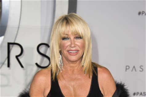 does suzanne somers have thin hair suzanne somers hairstyle 2016 hair