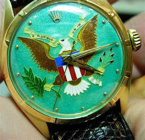 Handmade American Watches - 32 best images about eagles on