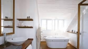 d 233 co pvc salle de bain