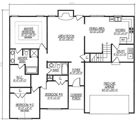 best home design in 2000 square feet 2000 sf ranch house plans best of house floor plans 2000