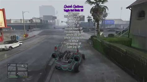 mod gta 5 in xbox 360 tutorial how to install gta v mod menu xbox 360