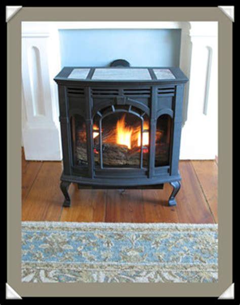 propane heaters: best propane heaters