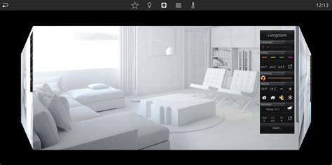 best smart home device 100 20 best smart home devices 7 best smart door