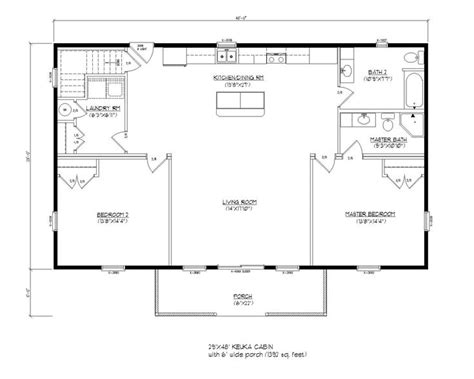 prefab floor plans modular cottage floor plans gurus floor