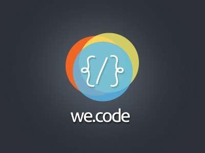 Logo Design: What icon best represents 'programming'? - Quora C- Programming Logo