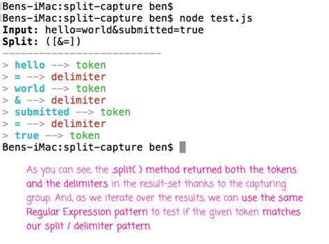 javascript textbox pattern you can include delimiters in the result of javascript s
