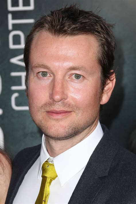 leigh whannell height leigh whannell net worth height weight age bio