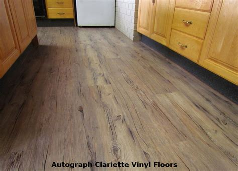Vinyl Flooring South Africa by Vinyl Flooring Photos Pretoria Laminated Vinyl