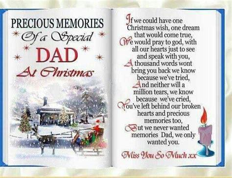 dad  hope     merry christmas   heaven     love