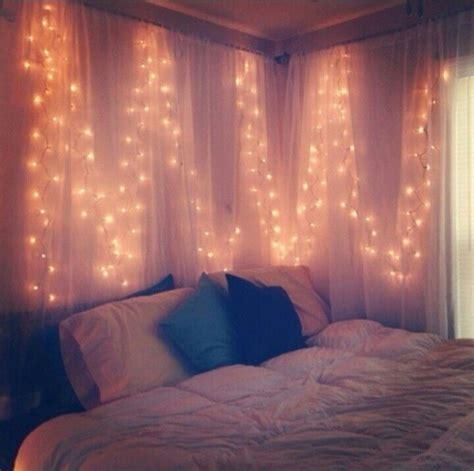 Bedroom Ceiling Lights Diy by Diy Bedroom Lights Bedroom Ideas