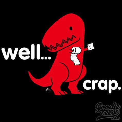 Meme T Rex - well crap sad t rex t rex s short arms know your meme