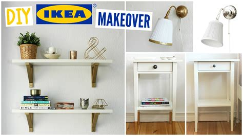 diy ikea diy ikea makeover customize your furniture