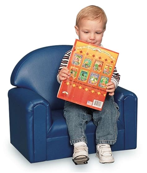 Toddler Chair by Toddler Vinyl Upholstery Chair