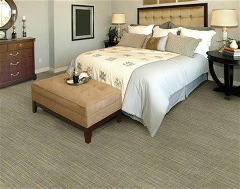 carpet bedroom 131109 bedroom with patterned carpet