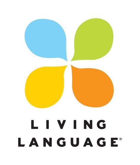 rosetta stone bengali 5 reasons to choose living language over rosetta stone