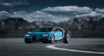 Where Can I Get A Bugatti 2018 Bugatti Chiron Hd Wallpaper Autosdrive Info