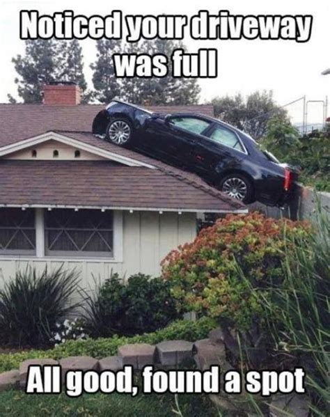 Car Insurance Meme - 17 best ideas about insurance humor on pinterest pa