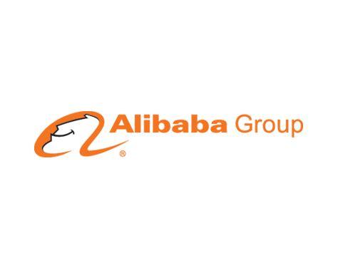 alibaba group plataforma comercial