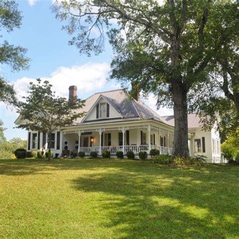 White House Farms by 25 Best Ideas About Farmhouse On Farm House