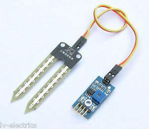 solidworks pcb soil moisture sensor soil moisture hygrometer sensor module pcb for arduino