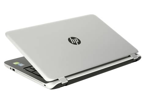 Hp Sony V3 ordinateur portable blanc 15 pouces promo 599 acer aspire v3 572g 5950 pc portable 15 samsung