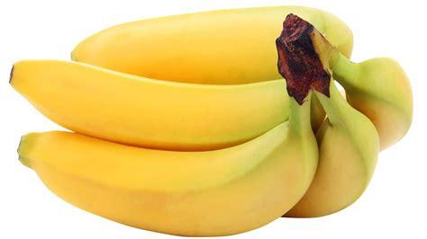 20 wallpaper gambar buah pisang www buahaz