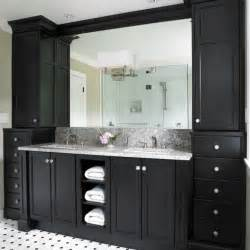design ideas granite bathroom vanities
