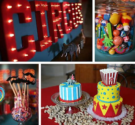 themed events n more circus theme party adults rc auta info