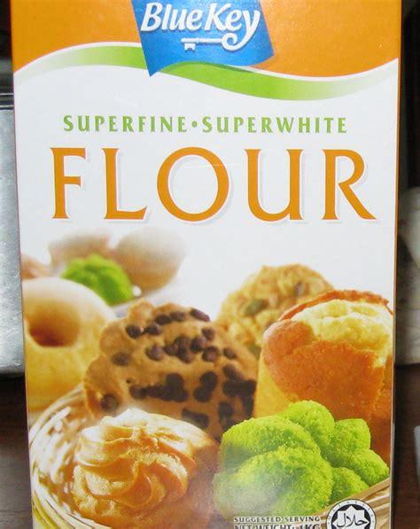 Tepung Kentang 500 Gram dari dapur azura basir