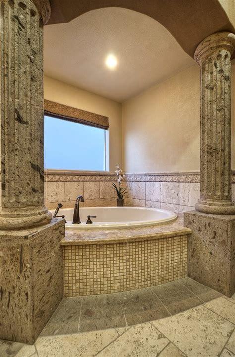 roman style bathroom allure designs bathrooms design