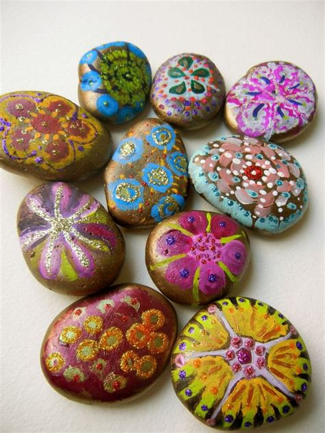 crafts for adults summer crafts for adults www pixshark images