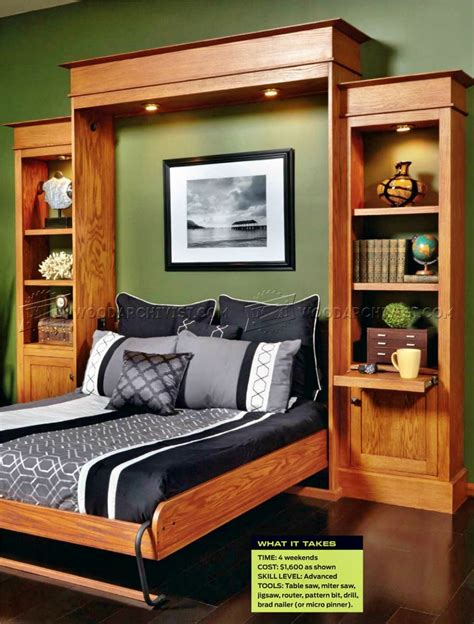 how to build a murphy bed make a murphy bed 28 images diy murphy beds decorating