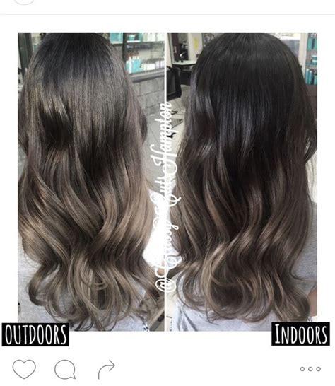 cool brown hair color best 25 cool brown hair ideas on